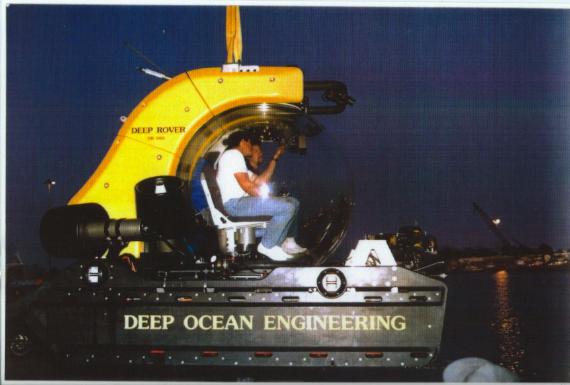 deep-rover-2